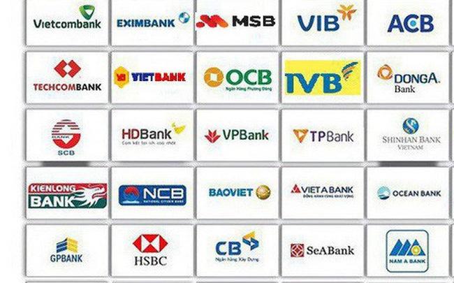 Luận văn: Phát triển nguồn nhân lực tại Khối tín dụng tiêu ...